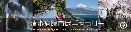 清水病院市民ギャラリー